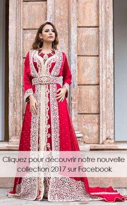 Location robe de soiree lyon facebook