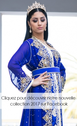 Location robe de soiree oran facebook